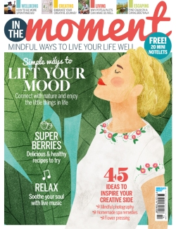 ITM014_cover_uk_low res