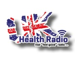 UK Health Radio logo.jpg