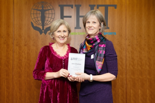 Awards Comp Therapist Winner Jane Sheehan PR.jpg