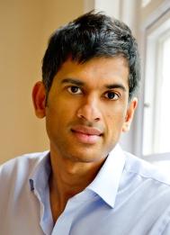 Dr Chatterjee1