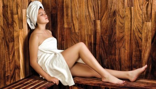 sauna_women-936549_1920.jpg