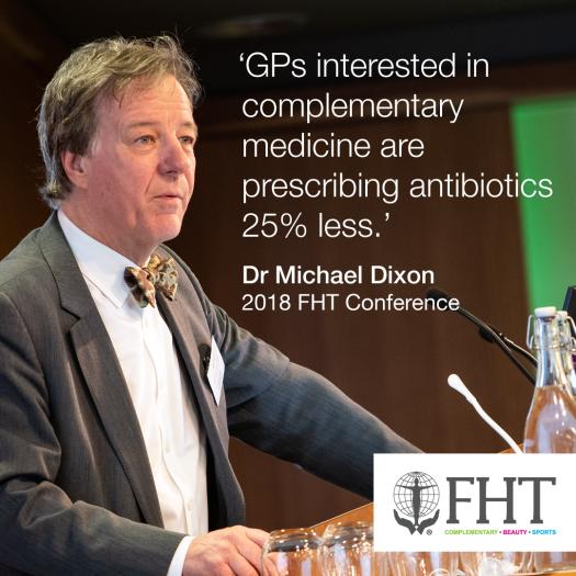 Dr Michael Dixonv2.png