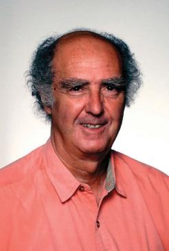 Dr Leon Chaitow 2.jpg