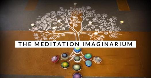 Meditation imaginarium.jpg