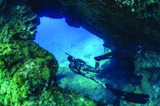 Scuba diving picture 2.jpg