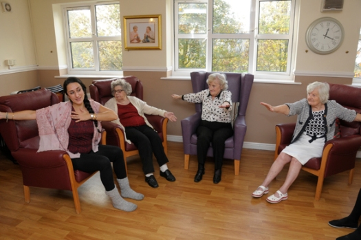 Yoga for dementia image.jpg