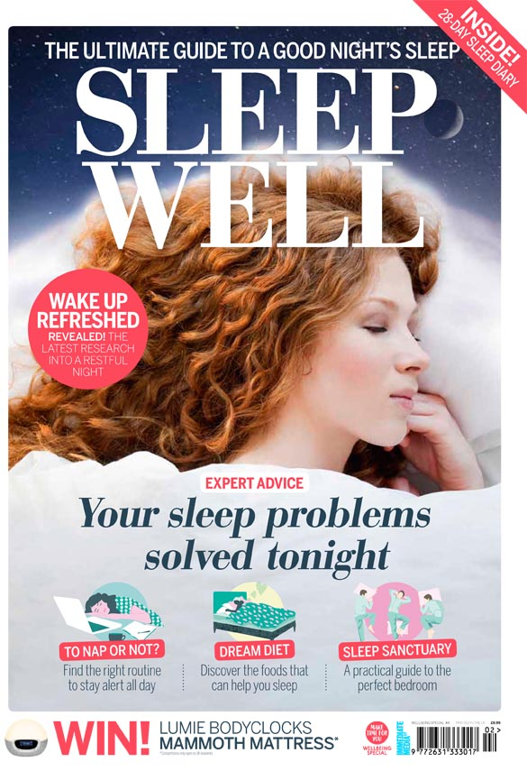 Sleep_cover low res