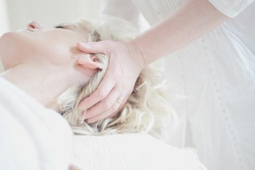 head massage_lowres.jpg