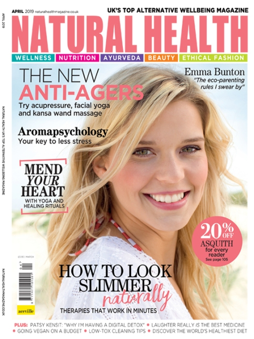 Natural Health APR19 cover.jpg