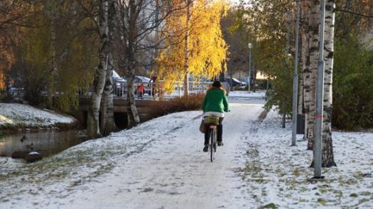 oulu-finland-1437629_1920.jpg