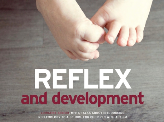 Reflexology for autism.jpg