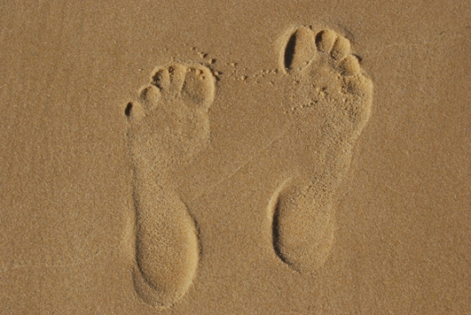sand-1677743_1920.jpg