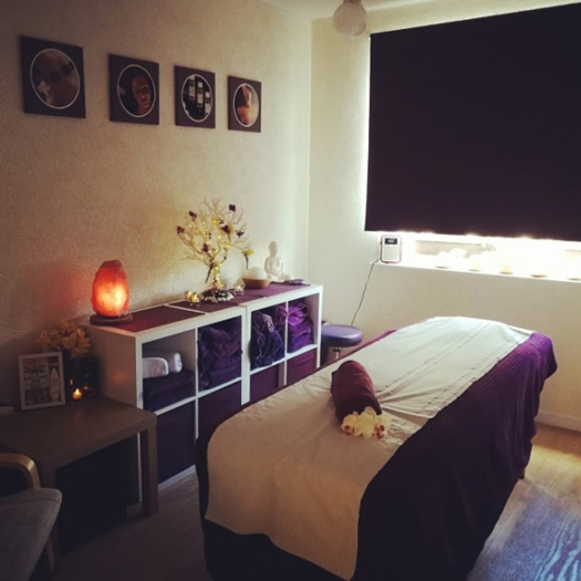 Sheree Phelps_therapy room