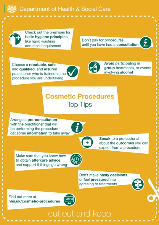 Cosmetics top tips.jpg