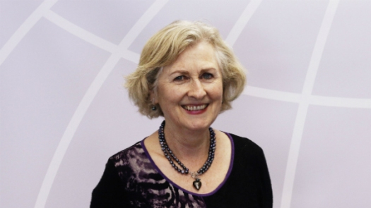 Mary Dalgleish - web.jpg