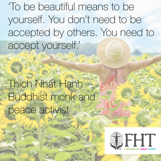 Thich Nhat Hanh quote.jpg