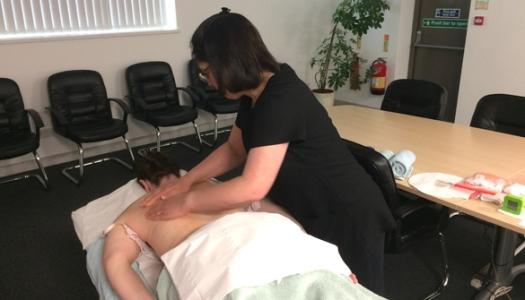 Laura massage_low res.jpg