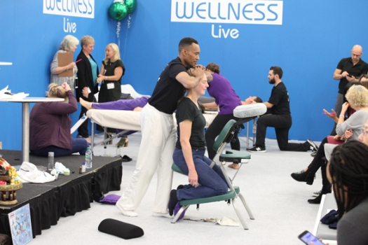 National Massage Championship_low_res