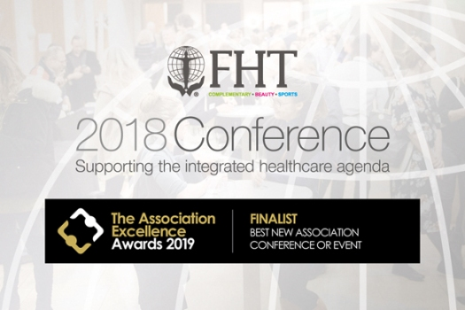 Best new association conference finalist.jpg