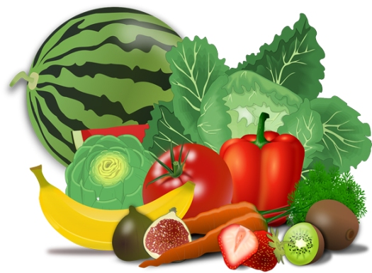 fruits-155616_1280_Pixabay.jpg
