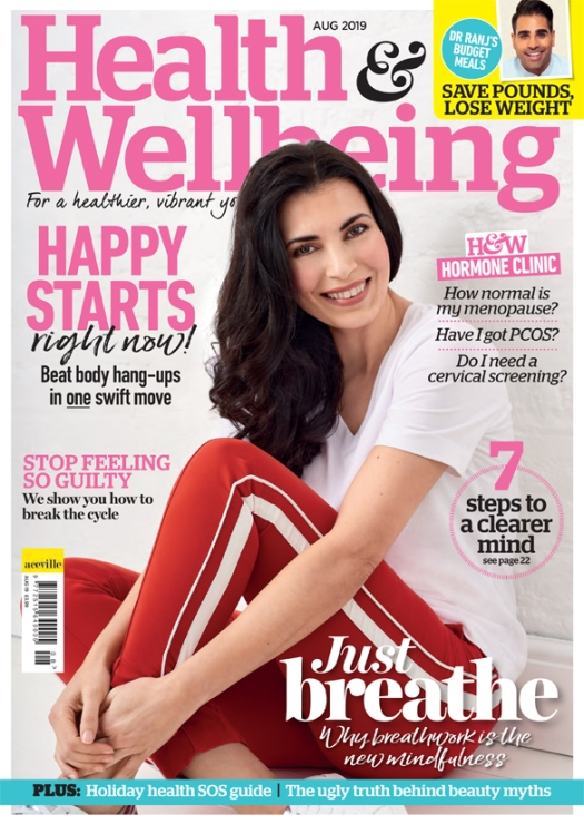 Health and Wellbeing Aug  cover.jpg