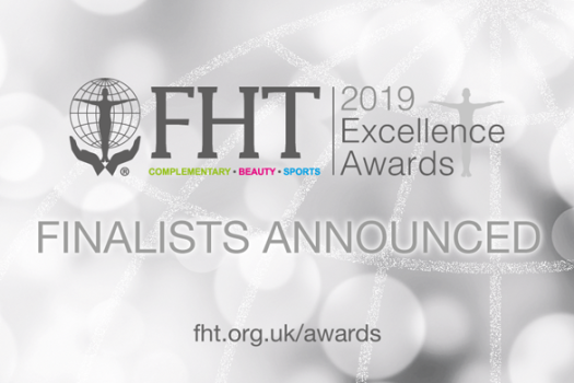 2019 Excellence Awards finalists announced.png