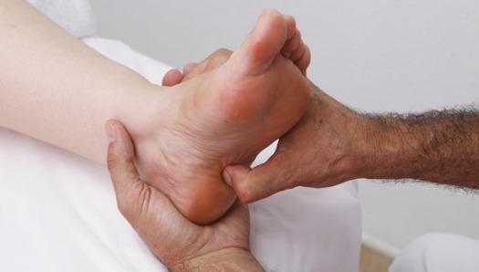 foot reflexology_lowres.jpg