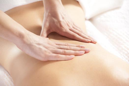 Blog NMD massage image.jpg