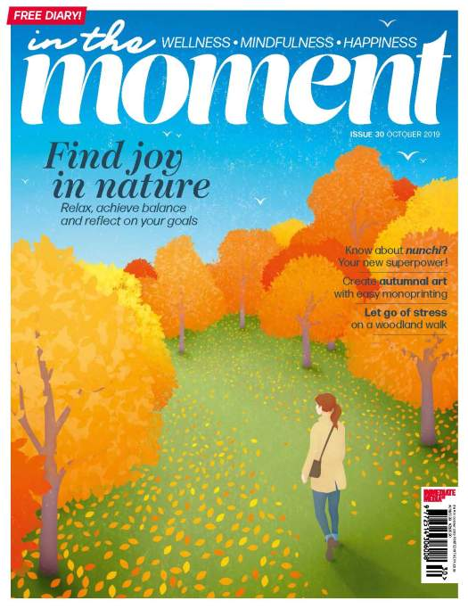 ITM_30_cover_FINAL