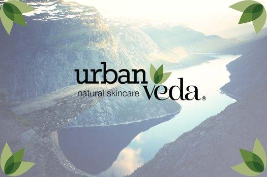 Urban Veda final