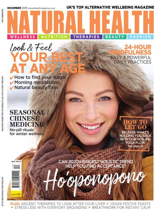 NHCover-1