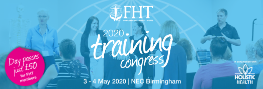 2020_training_congress_webpage_banner_final