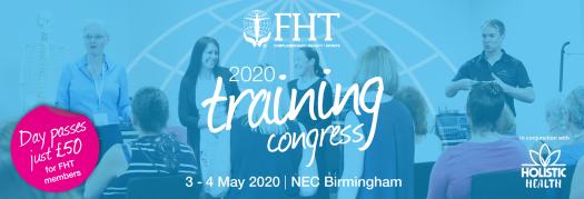 2020_training_congress_webpage_banner_final