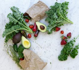 flat-lay-photo-of-fruits-and-vegetables-1660027
