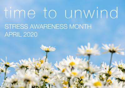stress-awareness-month-image-400x283