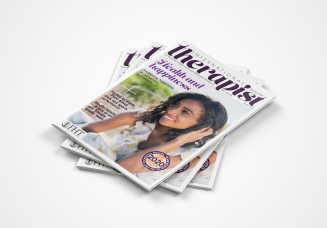 FHT_cover_Mockup-white