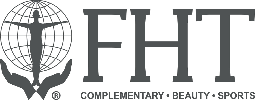 Federation of Holistic Therapists (FHT)