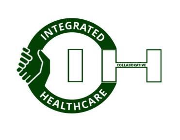 Here IHC logo-1
